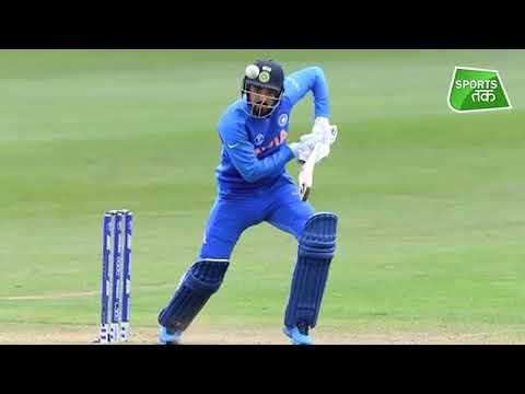 india-vs-bangladesh-2nd-warm-up-match-highlights -dhoni-batting- -india-vs-bangladesh