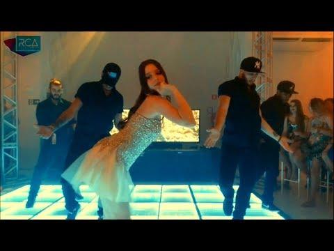 Debutante Dançando - FUNK | VAI MALANDRA, RABIOLA | 15 anos | Rca Dance thumbnail