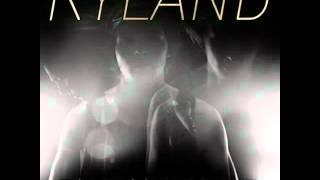 Ryland Lynch - Take Me There ( Audio Complete)