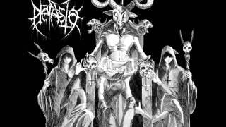 Nefasto - Demo 2011 - Black Metal