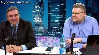 Разрушенный подъезд в Магнитогорске: преступление или бытовая трагедия?