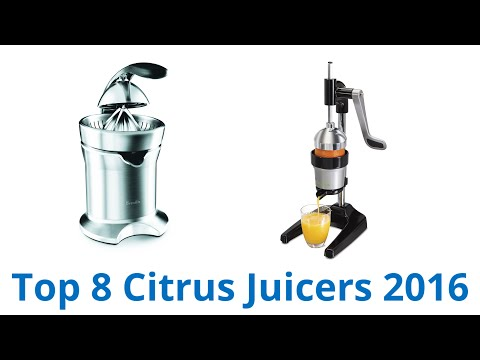 Dash Slow Juicer Review : DASH Dual Electric Citrus Juicer Doovi