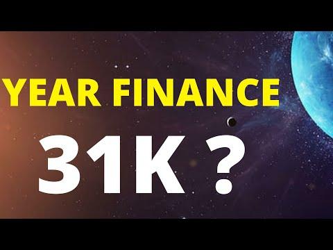 yearn-finance-next-target-:-31k-?
