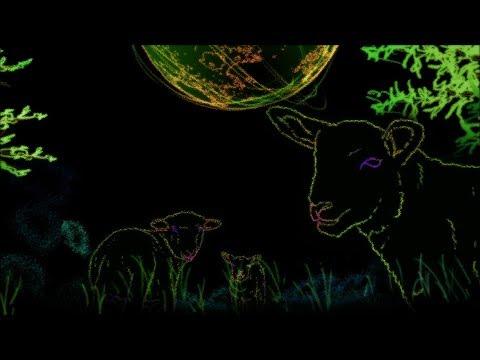 チャットモンチー 『three sheep』