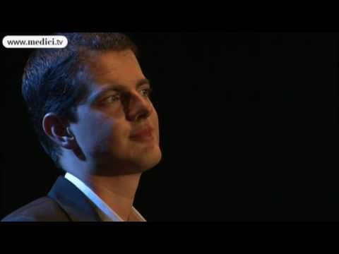Hahn L'heure exquise - Philippe Jaroussky