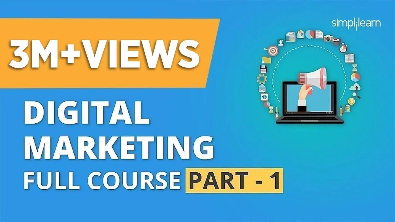 digital marketing agency malaysia