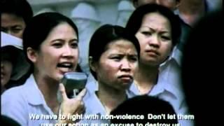 ตัวอย่างภาพยนตร์  14 ตุลาสงครามประชาชน - THE MOONHUNTER [ Official Trailer  ]