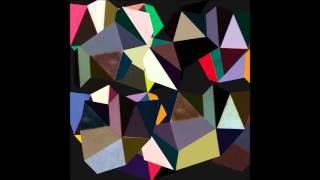Portico Quartet - Paper Scissors Stone