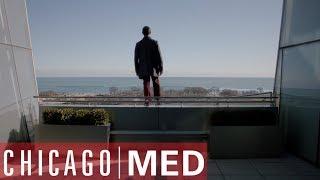The Fall Of Doctor Wheeler | Chicago Med