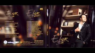 Elnur Memmedov - Melisa (Audio)