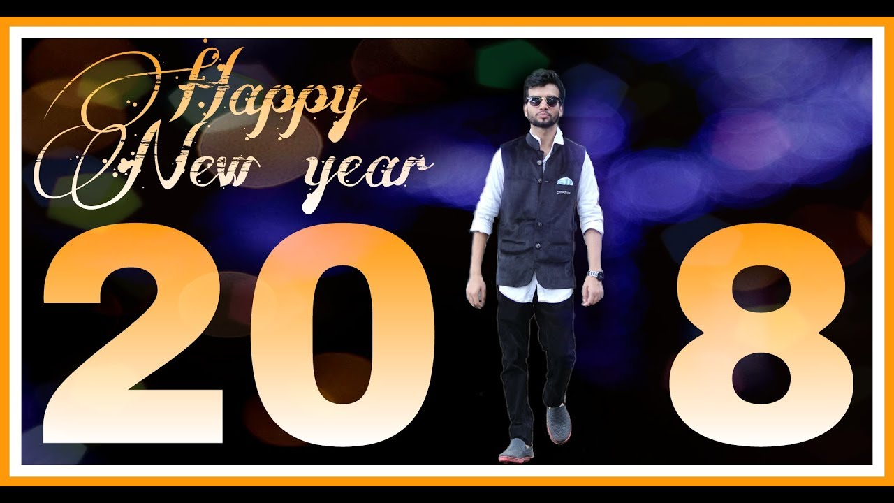 happy new year photo editing happy new year photo editing 2018 how to make banner in mobile