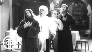 Композитор Исаак Осипович Дунаевский. Серия 1 (1962)
