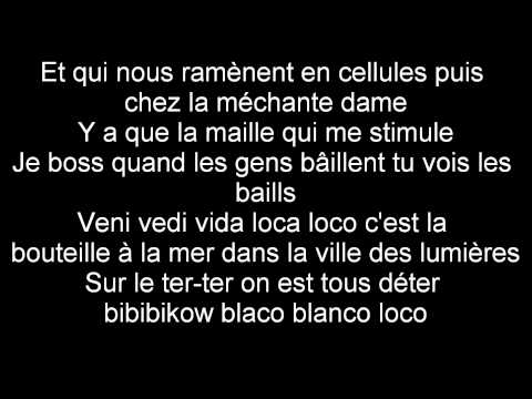 LEMSI GRATUIT ALBUM TÉLÉCHARGER UN PETIT PAS POUR