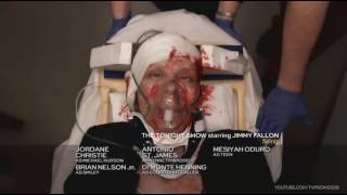 Полиция Чикаго 4 сезон 3 серия, трейлер