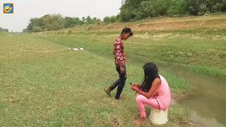 Must Watch New Funny 😂😂 Comedy Videos 2019 episode 09|#pooryoutuber |fmtv |MeTV