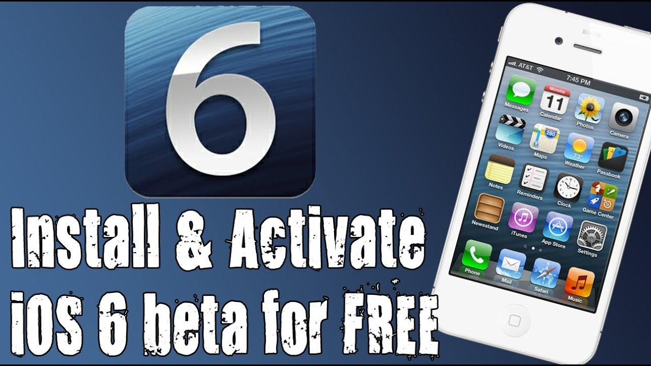 how to find ipod touch info activation