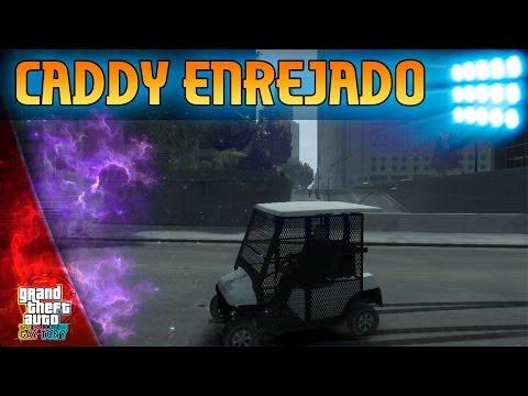 gta-the-ballad-of-gay-tony---como-conseguir-el-caddy-o-carrito-de-golf-enrejado