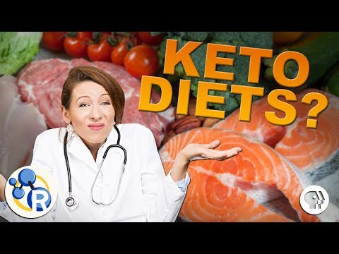 do-ketogenic-diets-really-work?
