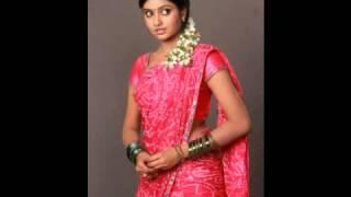 E Bandha Gorantha Deepam Song
