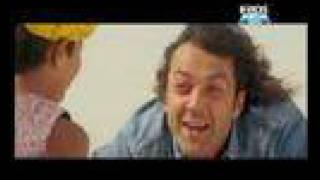 Dwij Yadav is more than just a camel boy | Nanhe Jaisalmer