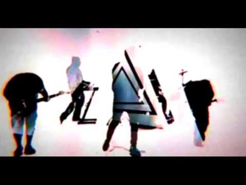 Deftones-Players/Triangles lyrics