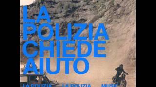 Stelvio Cipriani - La Polizia Chiede Aiuto (# 3)