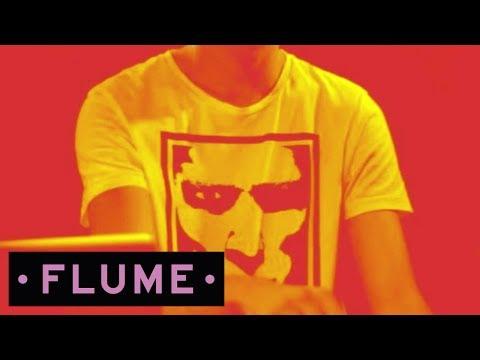 Matt Miller x Kilter  Gravel Pit Flume Remix