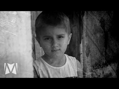 Dino Merlin - Ruža (Official Video)