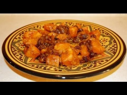 036 moroccan salad of sweet potatoes and raisins thanksgiving 036 moroccan salad of sweet potatoes and raisins thanksgiving recipe forumfinder Gallery