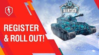 wot-blitz-zimni-sezony-registrace-do-prvnich-turnaju-roku-2021