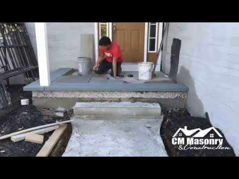stone-veneer-and-bluestone-installation
