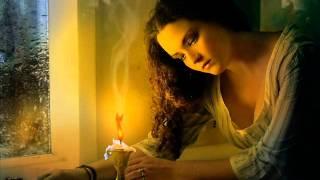 """Tamara Kalinowska - """"Co boleć ma - niech boli"""" (Tamara Kalinowska - Tamara 2002)"""
