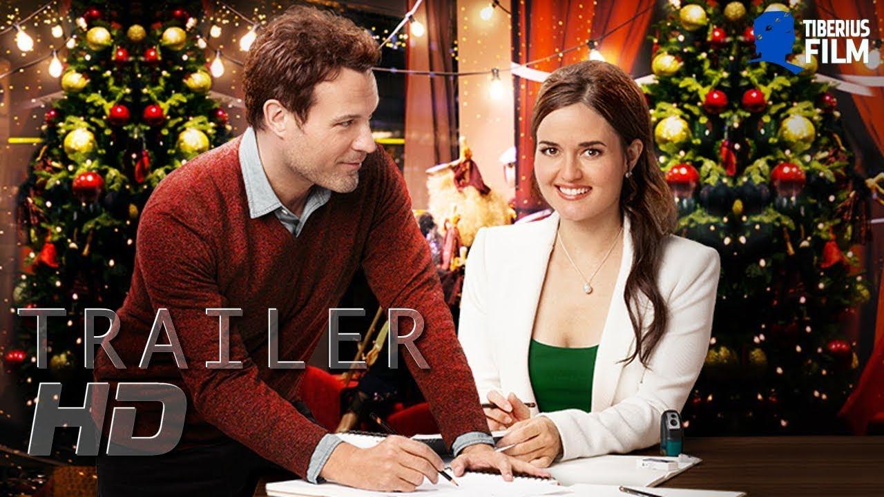 Mein Weihnachtstraum Film