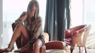 Daisy Fuentes - Summer - 2013
