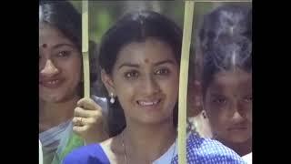 Netrikkan Movie Action Scenes  - Rajinikanth | Laxmi | S. P. Muthuraman | K. Balachander