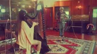 Morgana Osaki feat. Fox Control // Teaser 2
