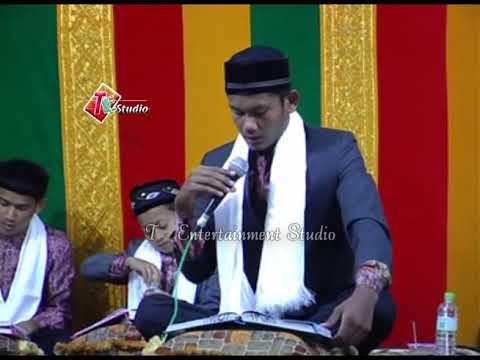 Haflah Tilawatil Quran  - Qari Aceh Terbaik ( Tingkat Remaja )