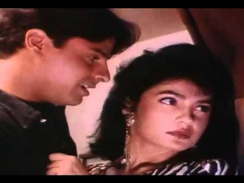 tere-dar-par-sanam-[full-song]-(hd)-with-lyrics---phir-teri-kahani-yaad-aaye