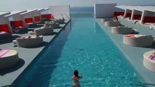 Vive la experiencia Hotel **** Reserva del Higuerón en la Costa del Sol