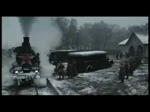Katyn – Trailer