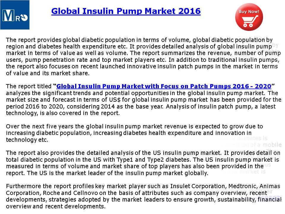 Insulet insulin pumps