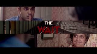 The Wait | 3 STOREYS | Renuka Shahane | Pulkit Samrat | Arjun Mukerjee