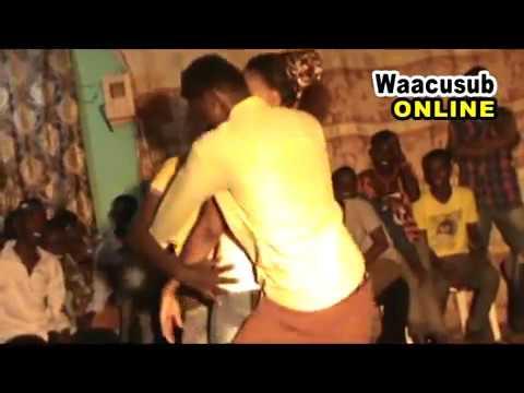 NIIKO WAALAN PART  7 JAAM CUSUB BY WAACUSUB TV