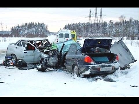 horrible car crash compilation most shocking car crashes car accidents