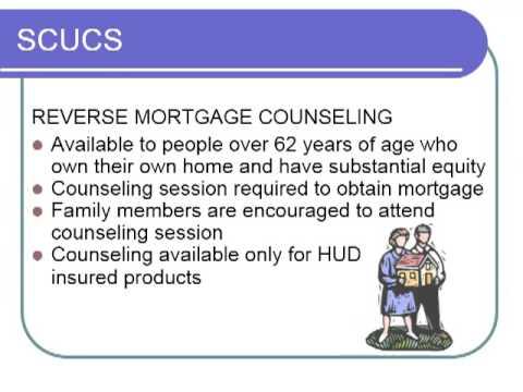 SCUCS Senior Citizens United Community Services, About Us
