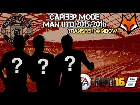 FIFA 16 Career Mode: Episode 26 - Cup Run