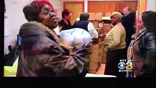 CBS 3 Gobble Until you Wobble