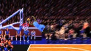 And the Oklahoma Thunder Rolls (Extended Full Version)