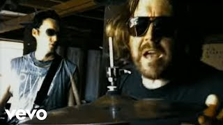 Spiderbait - Black Betty