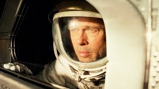 К звёздам — Русский IMAX-трейлер #2 (2019)